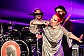 Garbage @ Shrine Auditorium 05 16 2019 (48500830731).jpg