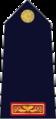Garda Síochána-06-Inspector.png