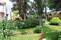 GardenCemeteryEncarnacion.jpg