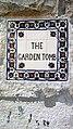 Garden Tomb P1190179.JPG