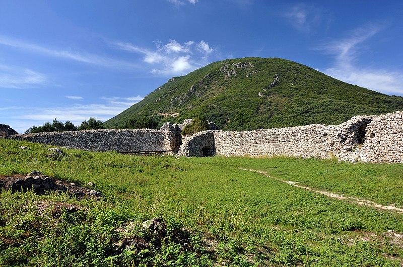 Gardiki Castle.jpg
