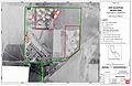 Gardner Field CA 1944 ACOE.jpg
