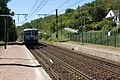 Gare-de La Grande-Paroisse IMG 8299.jpg