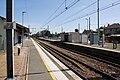 Gare Montigny-sur-Loing IMG 8589.jpg