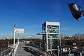Gare de Créteil-Pompadour - 20131216 104548.jpg