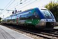 Gare de Pierre-Buffière - 2015-08-20 - IMG-0470.jpg