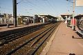 Gare de Saint-Denis CRW 0758.jpg