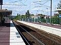 Gare de Sannois 10.jpg