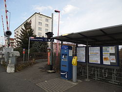 Gare de Strasbourg-Roethig.JPG
