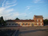 Gare de Templeuve - 1.JPG