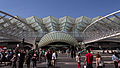 Gare do Oriente (10000655644).jpg
