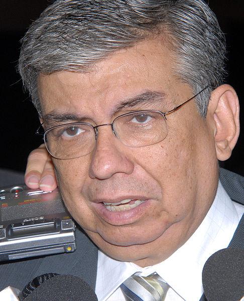 Ficheiro:Garibaldi Alves Filho Senador.jpg