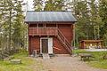 Garpenbergs gammelgård Bergslagssafari 04.jpg