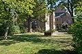 Garten des Schlosses Mansfeld.jpg