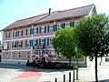 Gasthaus Stolz - panoramio.jpg