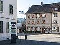 Gasthaus zur Klostermühle in Altstätten SG.jpg