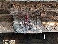 Gataleswar temple 10.jpg