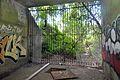 Gated Bunker (3694248209).jpg