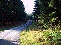 Gatterweg - panoramio.jpg