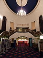 Gaumont State Cinema Kilburn 2013-09-21 11.44.32 (by Nathan).jpg