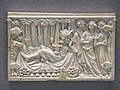 Gauvain au lit périlleux (Louvre, OA 12522).jpg