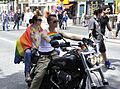 GayPride 2012 046.jpg