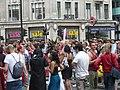 Gay Pride (5897654375).jpg