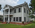 Gaylord-Levy House.JPG