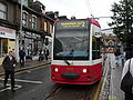 Gb-tramlink-croydoncentre-01.jpg