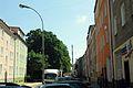 Gdańsk Ulica Mickiewicza.JPG