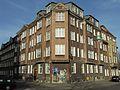 Gdańsk ulica Lisia Grobla 1.JPG