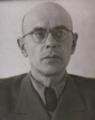 Gdanovskii V A.png