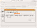 Gdebi installing deb package.png