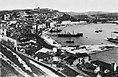 Gebrüder Alinari - Blick auf den Hafen von Ancona (Zeno Fotografie).jpg