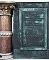 Gedenksteen van Adam de Glas.jpg