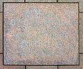 Gedenktafel Schütte-Lanz-Str 25 (Lichf) Otto Lilienthal Fliegerberg.JPG
