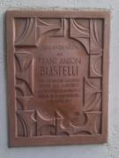 Franz Anton Bustelli -  Bild