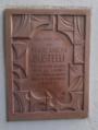 Gedenktafel an Franz Anton Bustelli an der Winthirkirche.png