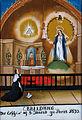 Gege Erscheinung der Hl Maria zu Paris 1830 Hinterglasbild 19Jh.jpg