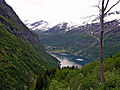 Geirangerfjord (Hofi0006).jpg
