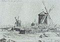Gellertstedt Stora Lilla Tisan 1885.jpg