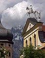 Gemeinde Stams, Austria - panoramio.jpg