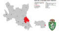 Gemeinden im Bezirk Furstenfeld.png