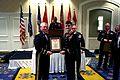 Gen. Frank Grass visits the SC National Guard 140816-Z-II459-009.jpg