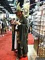 Gen Con Indy 2008 - costumes 1 (wizard)..JPG