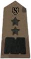 Generał Senior ZS.png
