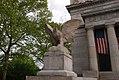 General Grant's Tomb, NYC (2481301679).jpg