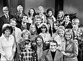 General Hospital cast 1977.jpg