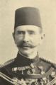 General Thurneyssen Pasha.png