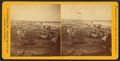 General view of Stillwater with houses and the St. Croix river, by James Sinclair 2.png